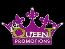 MzQueenT Promotions NextToBlowRadio
