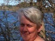 Kathleen Vale