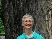 Diane Steenburg