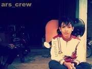 Irwan Ars Crew