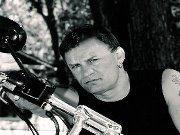 Mike Kittelson