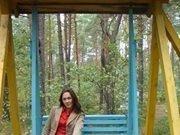 Elena  Aksenova