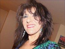 Deborah Xaros-Lanigan
