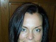 Julie Busche