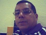 Jocelito S. Galdino Galdino