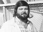 Robert Boothe