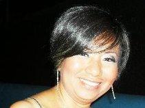 Liz Rodríguez