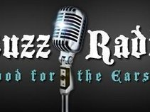 Buzz-Radio.net