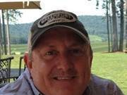 Daniel Edward McGurn