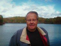 Dennis Loudon