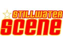 Stillwater Scene