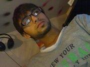 Sparsh Sharma