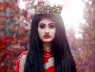 Mahnoor Fatimah