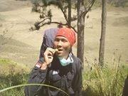 Rizky Tri Wardana