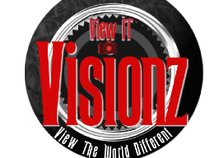 View It Visionz