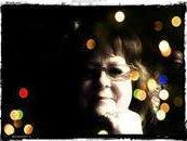 Julie-Ann Neywick