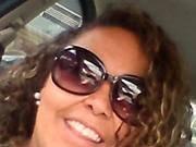 Nilde Gomes