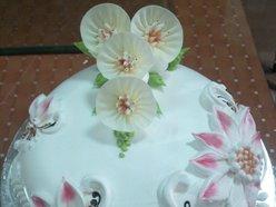 Đặt bánh sinh nhật