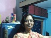 Ghosh Kalyani