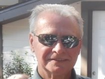 Bob Holland