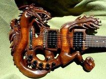 Guitara