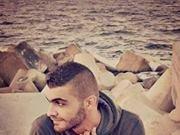 mohamed ben taleb