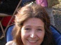 Lisa Kathryn Burgess