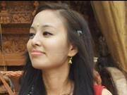 Tsultim Sangpo Tsekartashikyipukpa