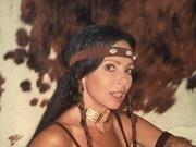Sandy McCaffrey Rodrigues