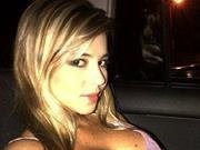 Lucila Christina R