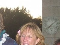 Jill Lively