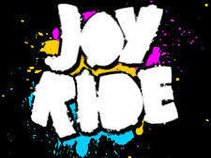 joy ride lover