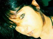 Lisa Evilhairedpixie Lufkin