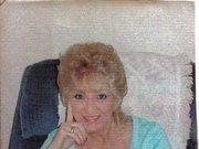 Brenda Dickey