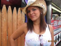 CarolinacountryGirl