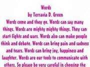 Terravia Dushona Green