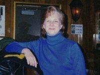 Lori K. Haug