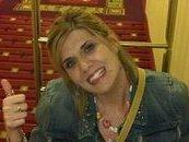 Erin Alexander