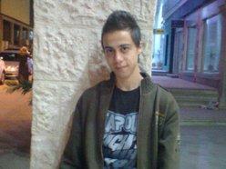 Abdellateef Shamma