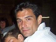 David C.Garcia