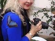 Sharon Rickert Maner