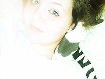 Ashley Marie Weathers
