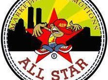 AllStar-Promotions Inc.
