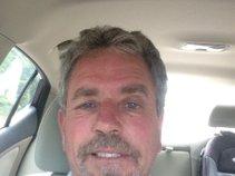 Tim Ledford