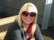 Joanna Wolfe