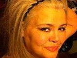 Dayna Leigh Lynn