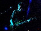 Guitar (R)evolution