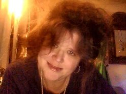 Kelly Mooney(Wings & Dreams Promotions)