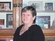 Glenda M Chambers