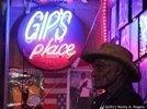 Henry Gip Gipson